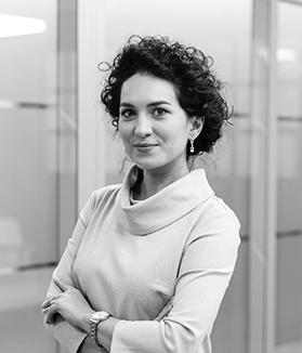Alina radu from bucharest - 2 2