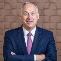 Christophe Weller - CEO & Founder
